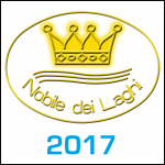 Circuito 2017