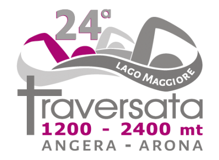 Traversata Angera-Arona 2019