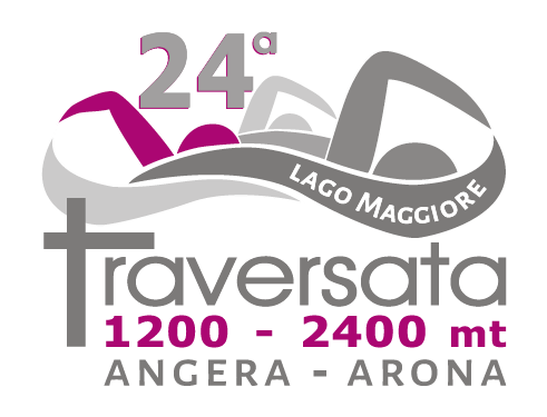 Traversata Angera-Arona 2020