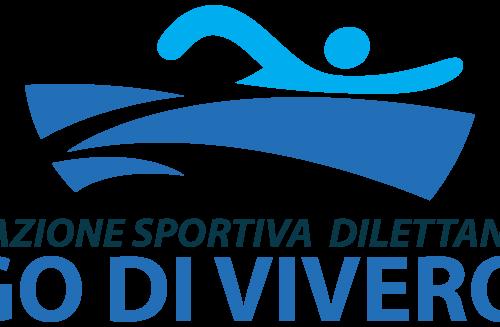 Traversata del Lago di Viverone 2020